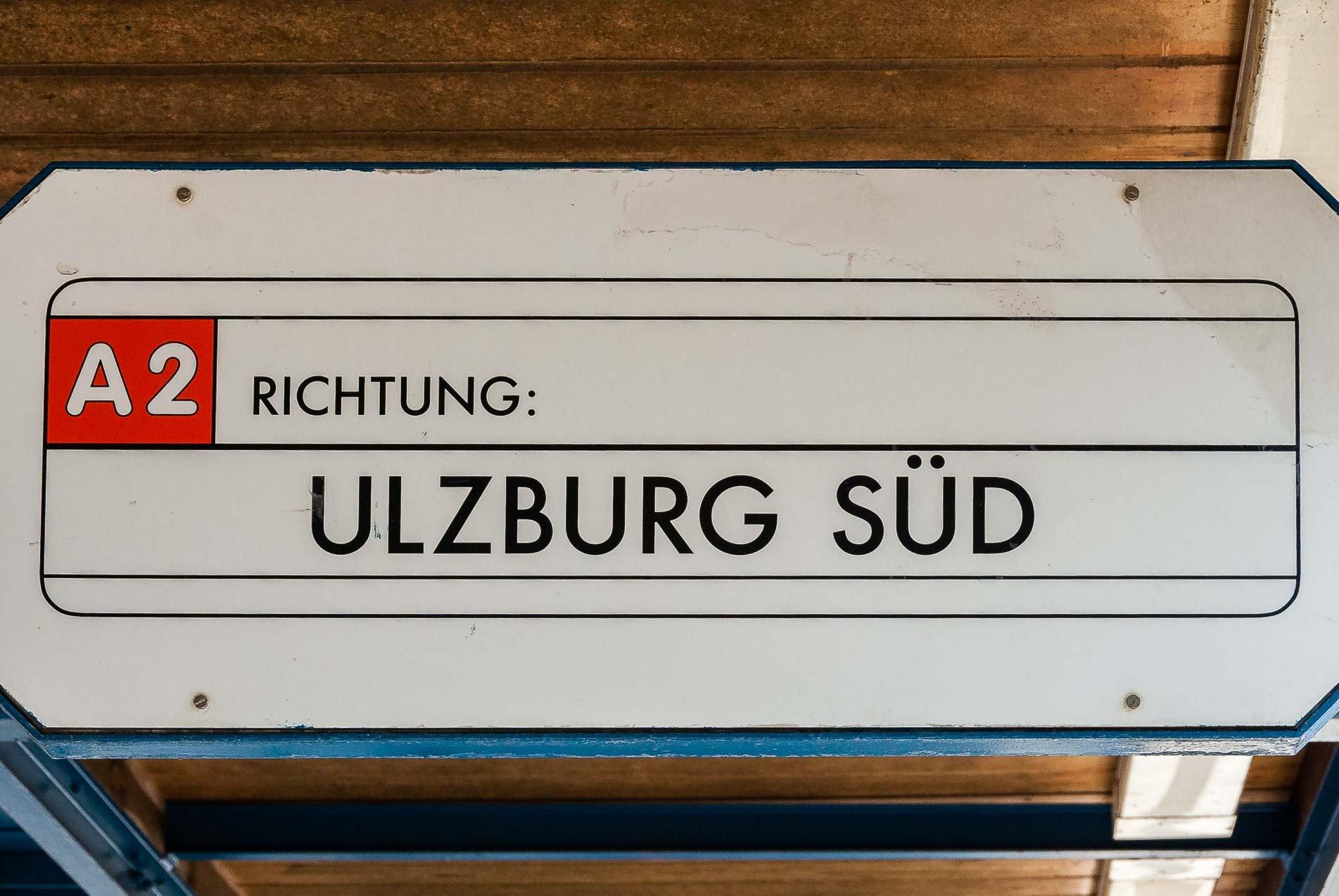 henstedt ulzburg will einen u bahn anschluss. Black Bedroom Furniture Sets. Home Design Ideas
