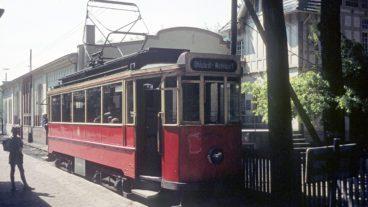 1960-05-21
