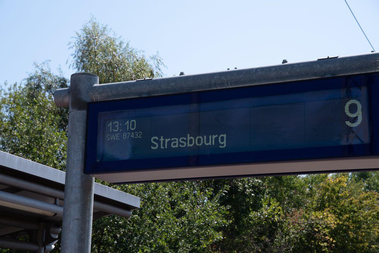 Neue Elektrobusse Auf M3 Sollen Schon An Stadtgrenze Enden