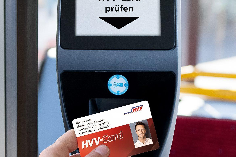hvv tickets