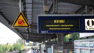 Bahn, HVV, Hamburg, Nahverkehr, S-Bahn, Umweltverbund, Zug, ÖPNV, Öffentlicher Nahverkehr