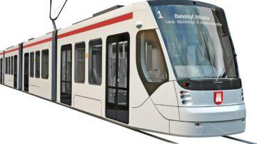 Bahn, Hamburg, Nahverkehr, Stadtbahn, Straßenbahn, Tram, Tramway, Umweltverbund, Zug, ÖPNV, Öffentlicher Nahverkehr